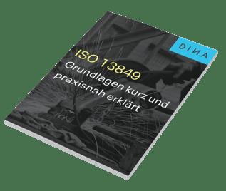 ISO 13849 Mockup freigestellt 2