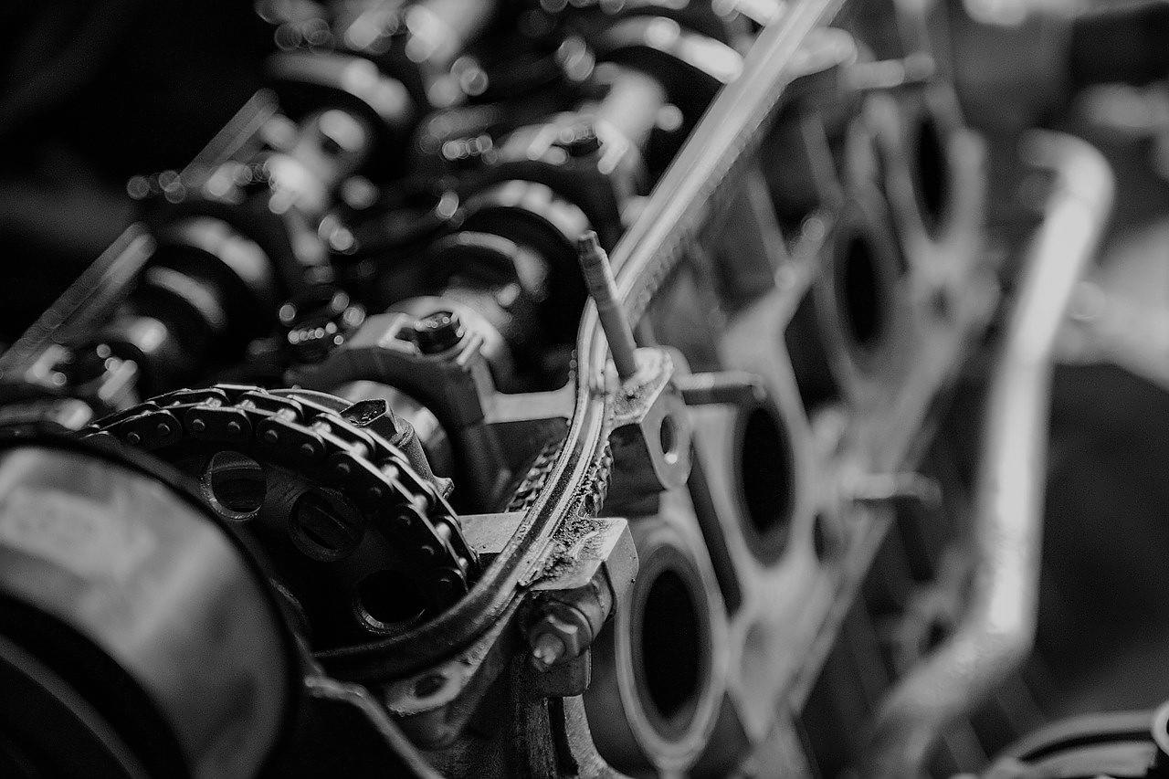Ihre Risikobeurteilung: Der Schlüssel zur sicheren Maschine
